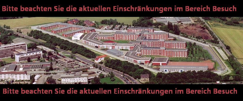 Tannenbaum Aachen.Justizvollzugsanstalt Aachen Startseite